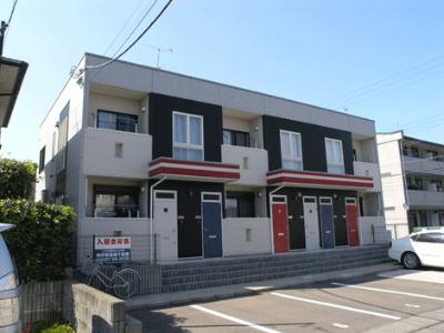 1-3_designer_apartment